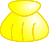 Snail Shell icon png