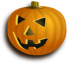 Pumpkin Pie (b And W) icon png