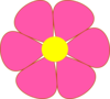 Floral Decoration icon png