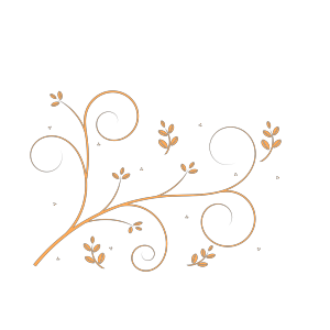Vines Grass icon png