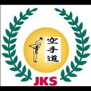 Jks Karate icon png