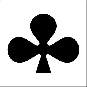 Lacustre Black icon png
