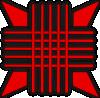 Mars Symbol