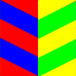 Herringbone Pattern icon png