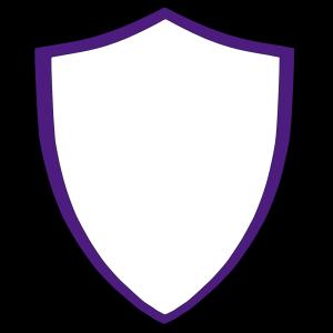 Violet Crest icon png