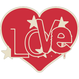 Dove With Love Letter icon png
