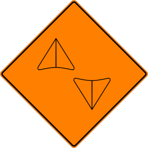 Metro Road Sign icon png