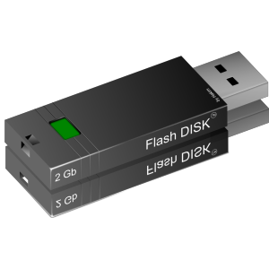 Flash Drive icon png