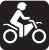 Walk Cycle icon png