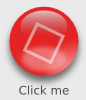 Aquality Button Large Preview icon png