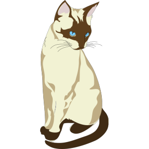 Gatto Cat 4 icon png