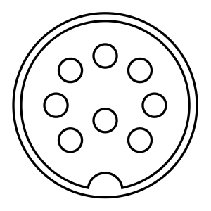Din Diagram icon png