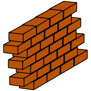 Brick Wall Texture icon png
