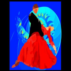 Maxim Tango icon png