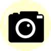 Camera Smc icon png