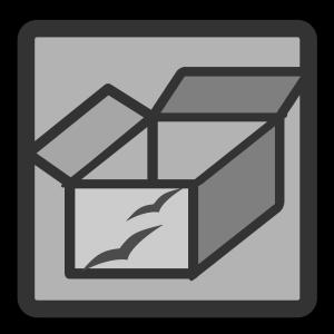 Setup Button icon png