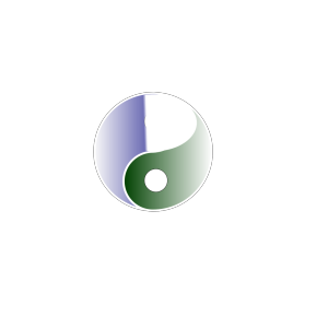 Yin Yang 18 icon png