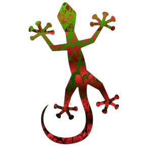 Gecko icon png