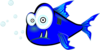 Fish 33 icon png