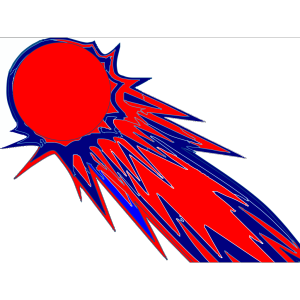 Comets icon png
