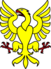 Looking Eagle icon png