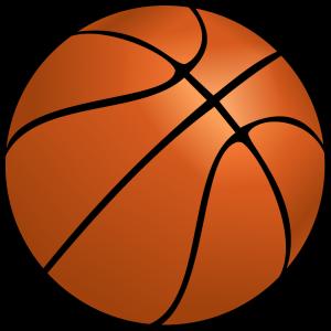 Basketball icon png