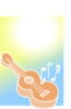 Rock Guitar icon png