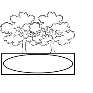Blue Tree Sm-logo icon png
