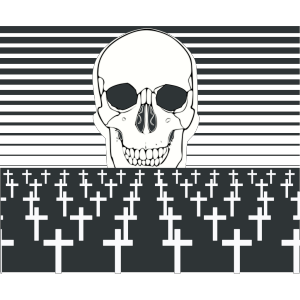 Death icon png
