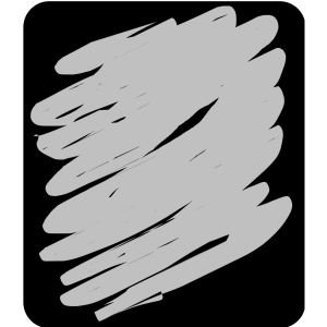 Grey Bird icon png