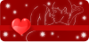 Love Bird icon png