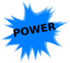 Power Cable, Us icon png