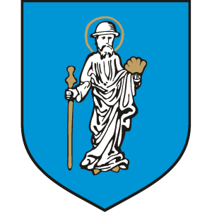 Ottenbach Coat Of Arms icon png