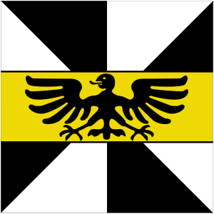 Eagle Coat Of Arms icon png