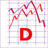 Public Domain icon png