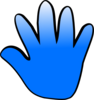 Mask With Handle icon png
