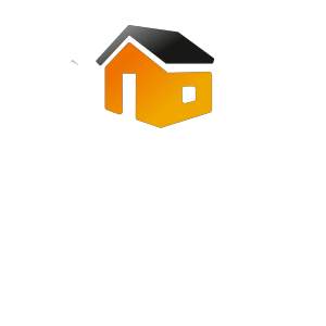 Home Icon 2 icon png