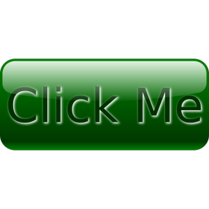 Click Me Button icon png