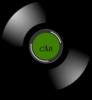 Ambulance Car icon png