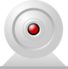 Webcam icon png