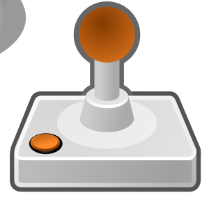 Input Gaming icon png