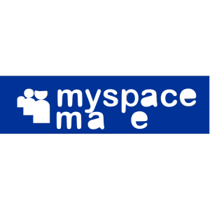Myspace Maven design