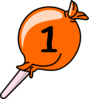 Candy 15 icon png