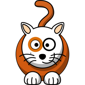 Catoon Nutz icon png