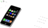 Treo Smartphone icon png
