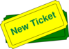 Register Ticket Button Vert2 icon png