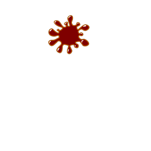 Brown icon png