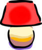 Lamp icon png