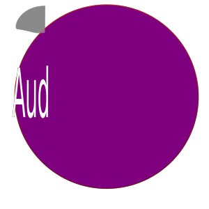 Audience Reactions icon png