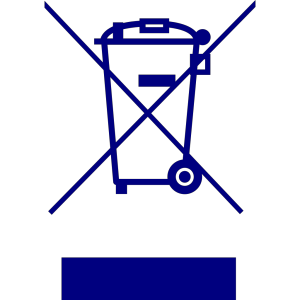 No-trash icon png